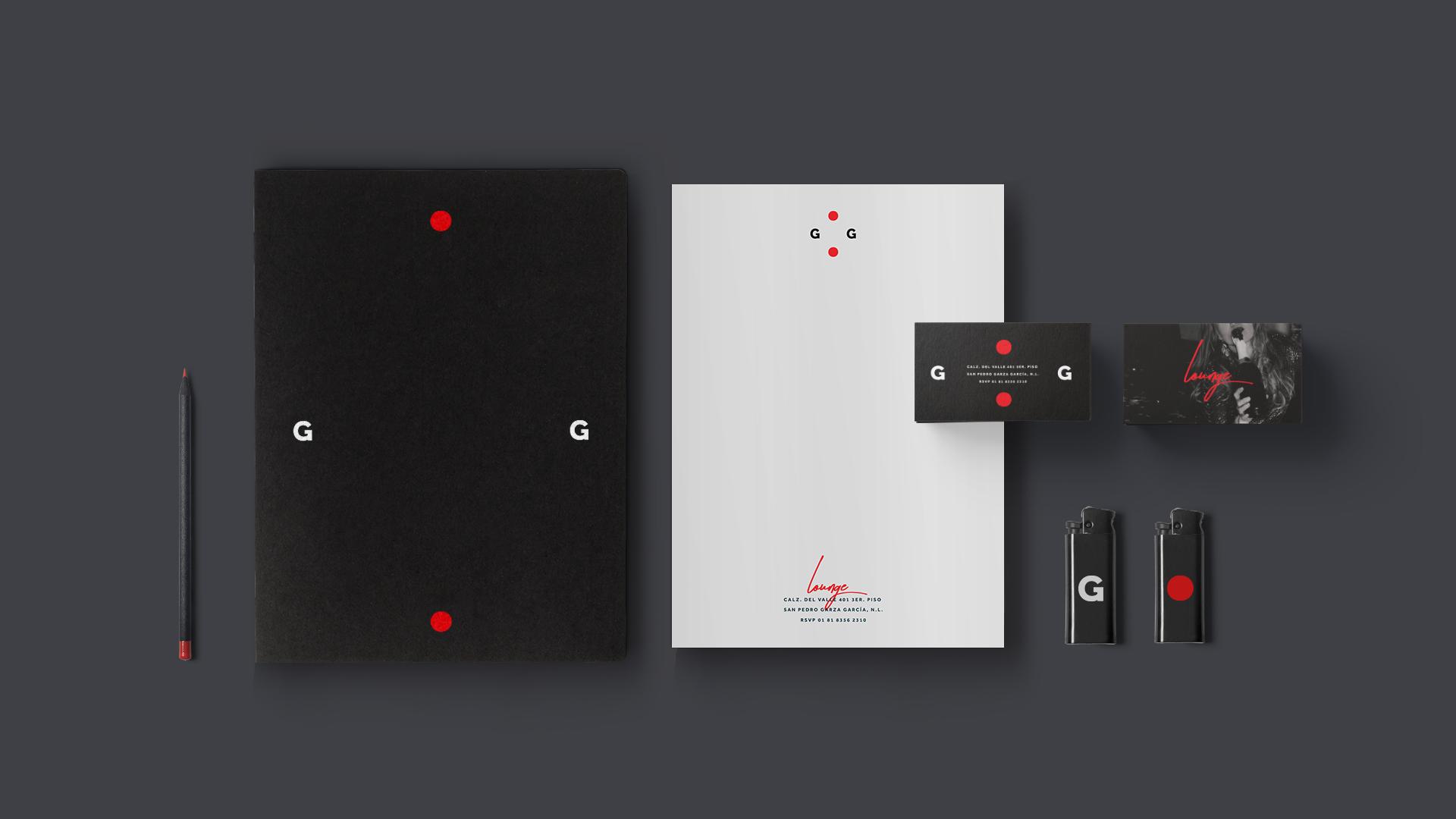 Branding_Gogo