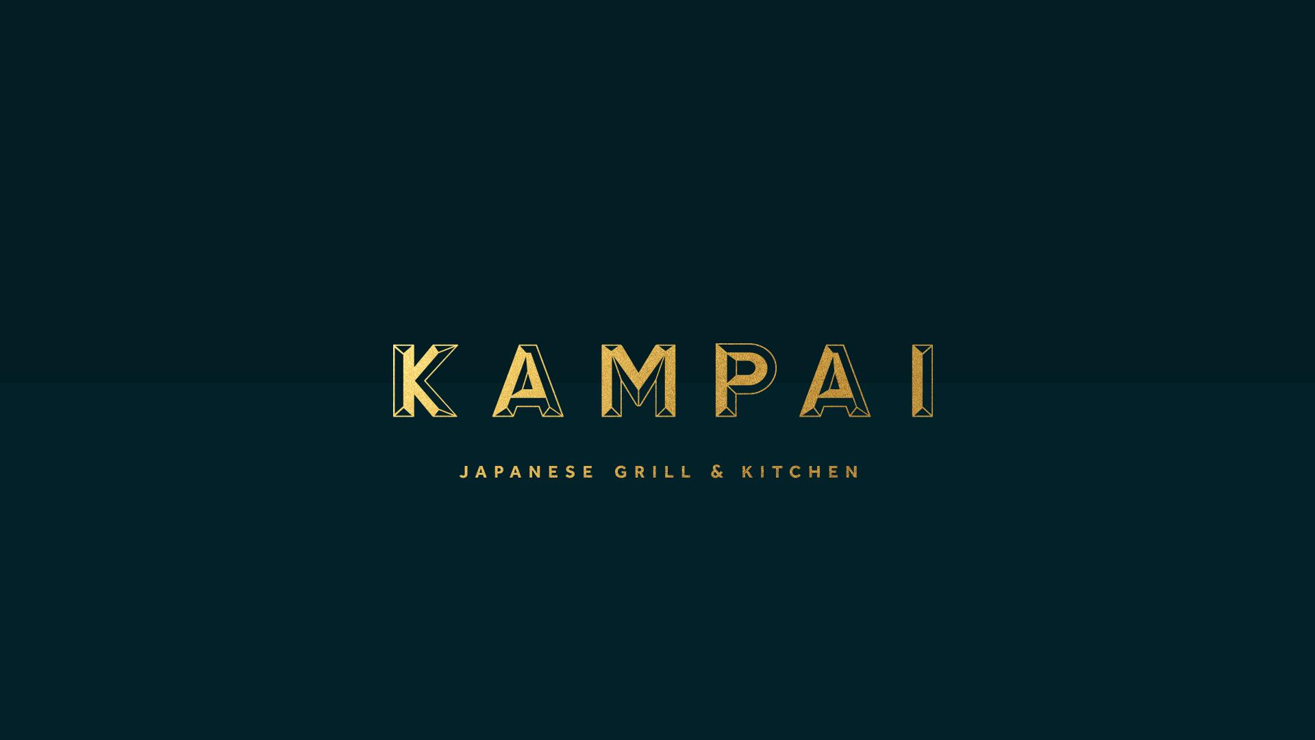 Logo_Kampai