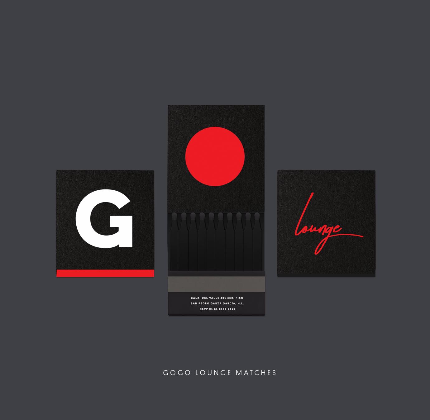 Matches_Gogo