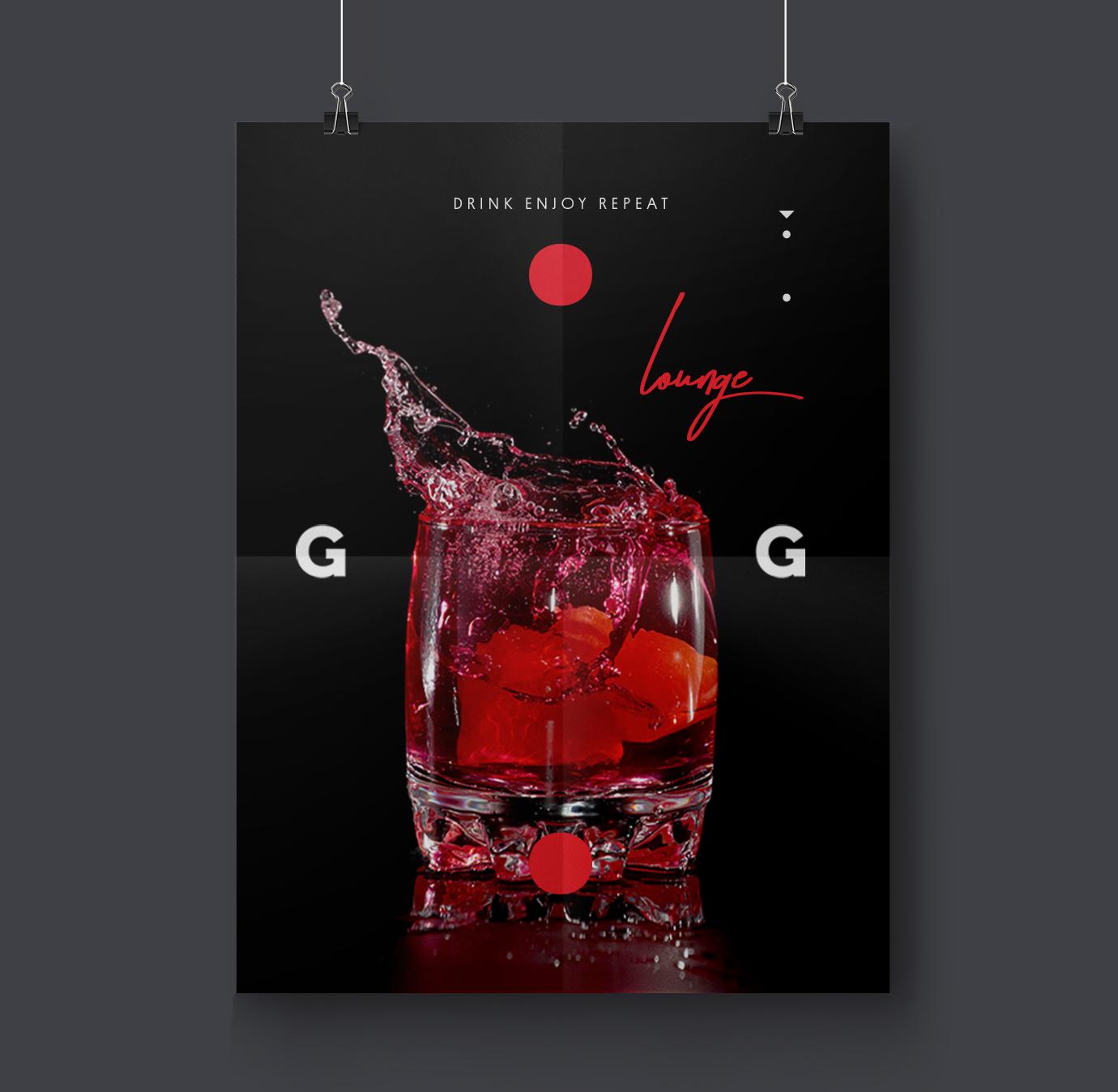 Poster_Gogo1