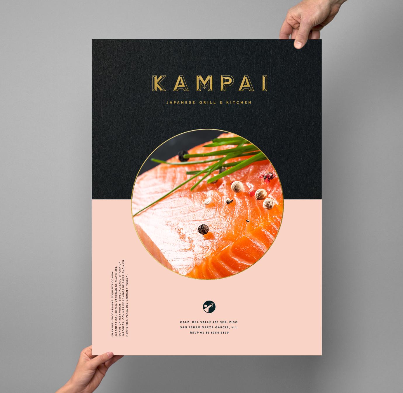 Poster_Kampai