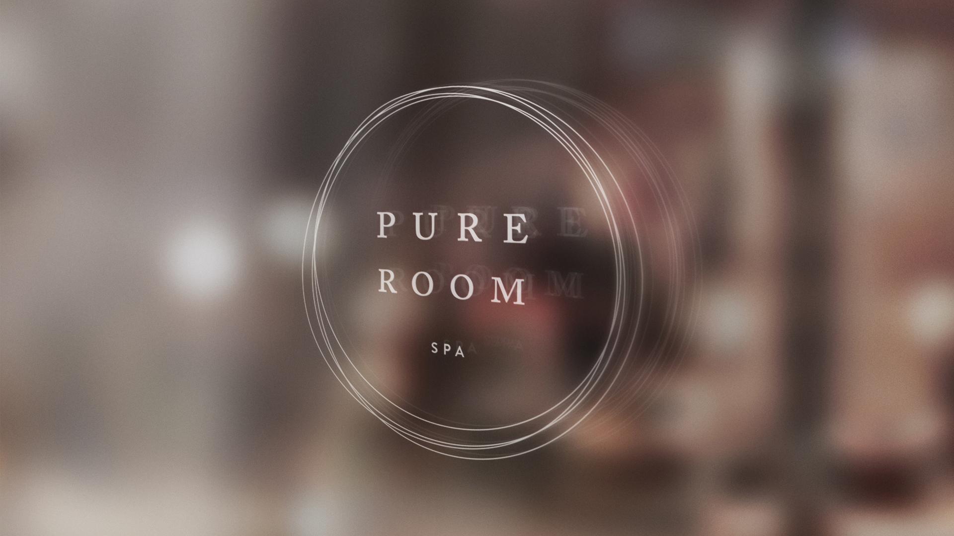 Store_PureRoom