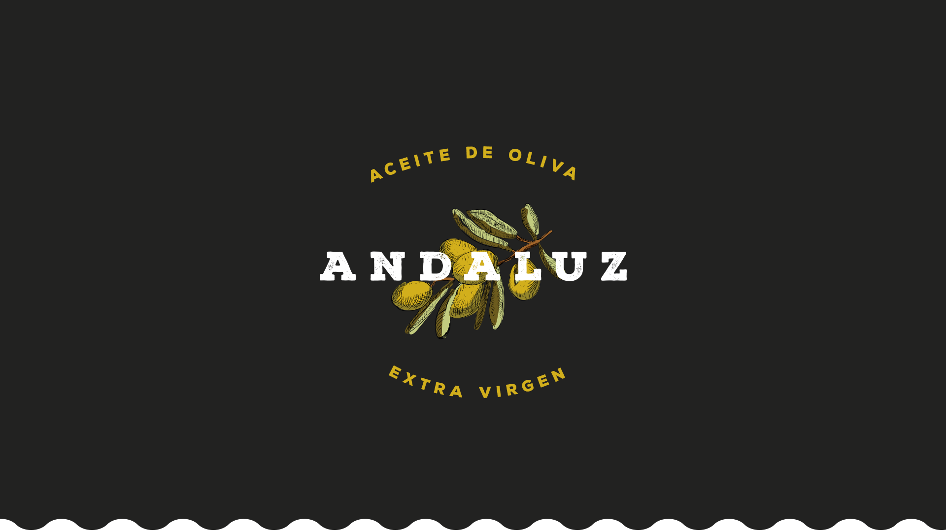 Baner_Andaluz