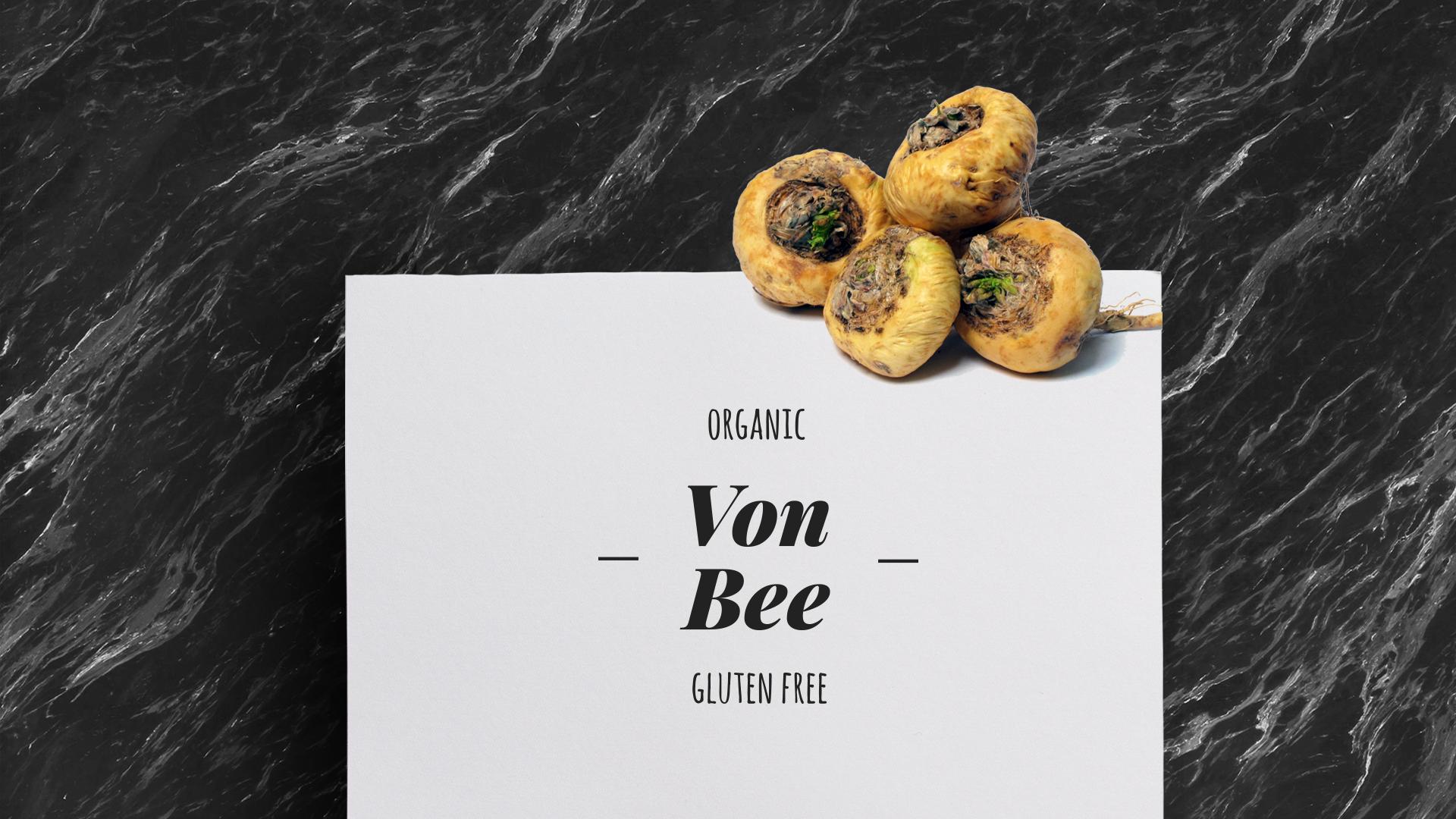 Baner_Vonbee