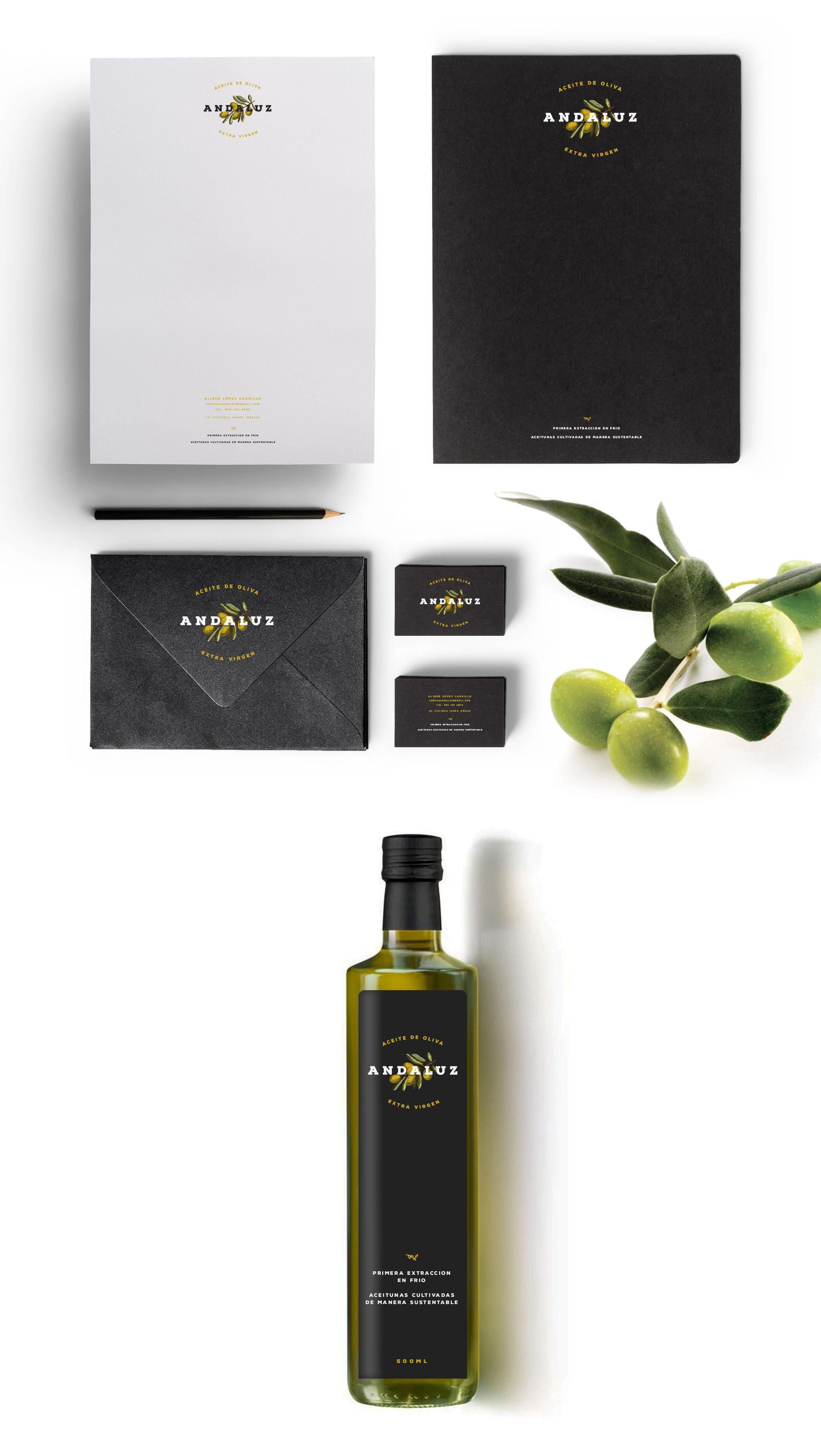 Branding_Andaluz