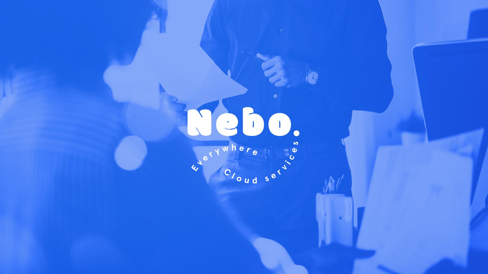 Baner_Nebo