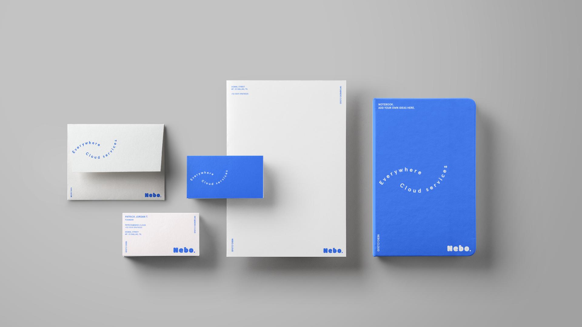 Branding_Nebo