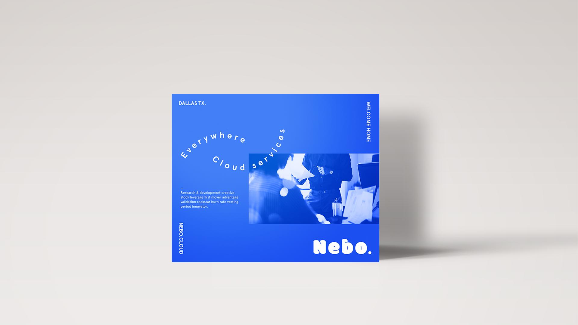 Flyer_Nebo