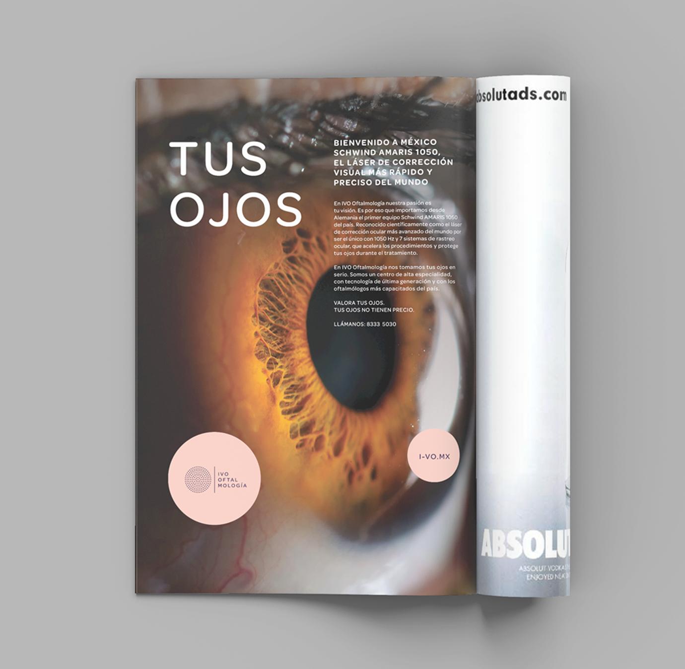 Revista-Ivo