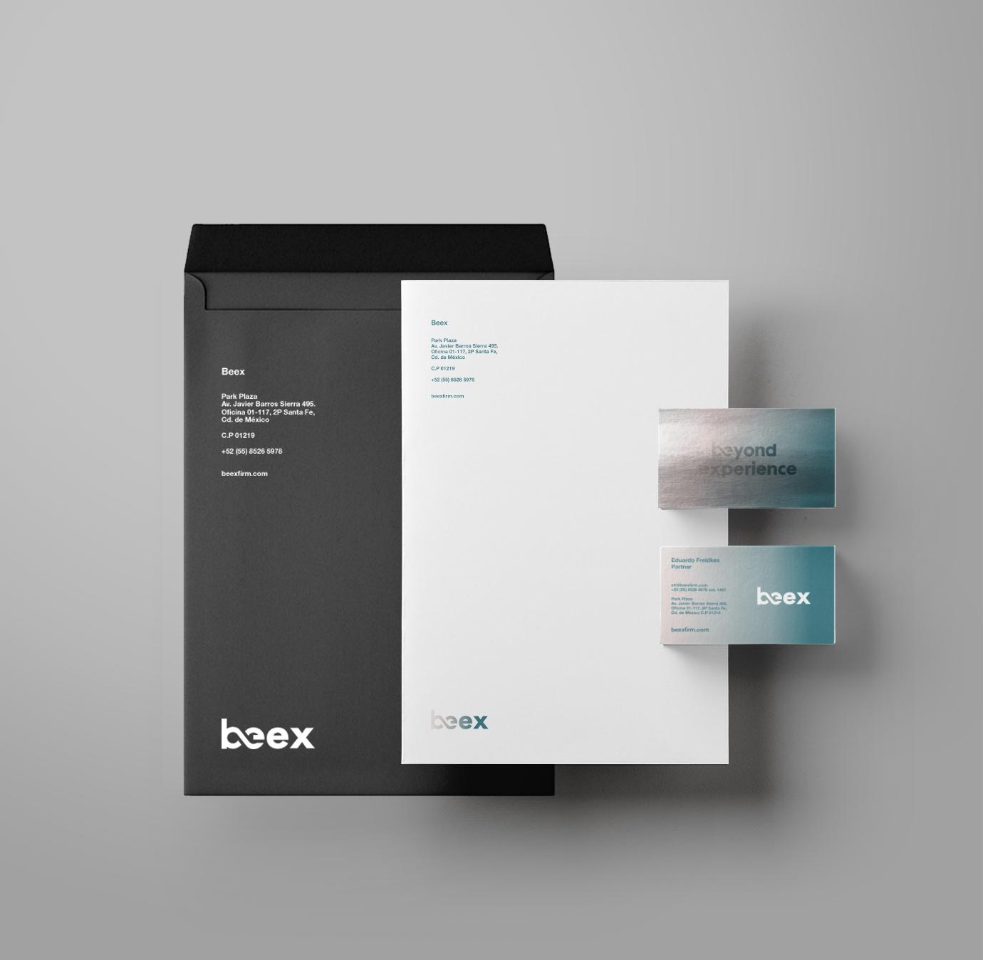 Envelope_Beex-yoenpaperland