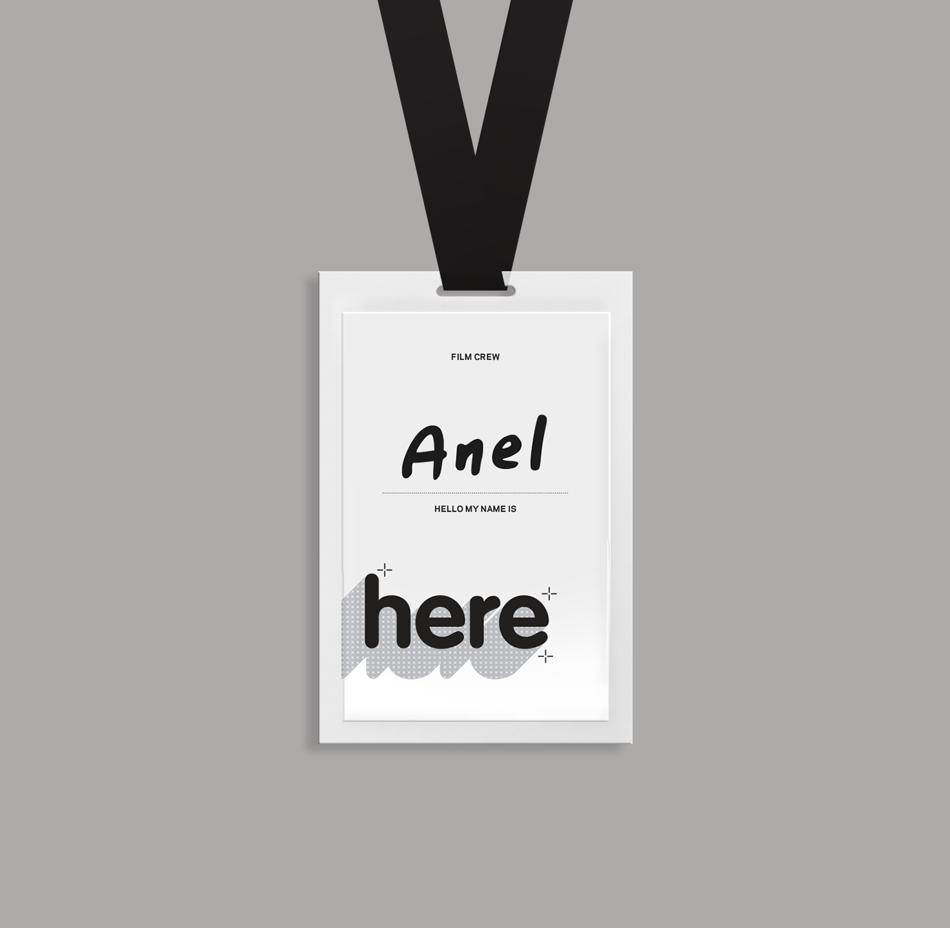 card-id-Here-studio-yoenpaperland