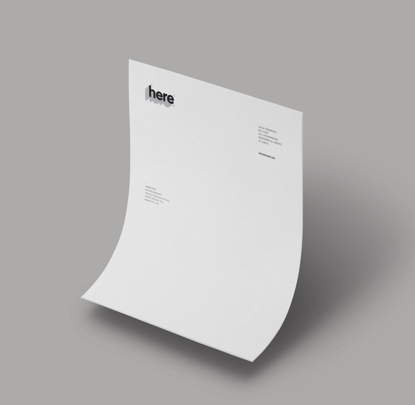 letterhead-here-studio-yoenpaperland