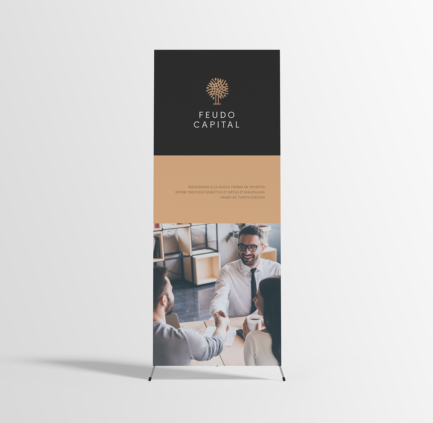 Stand-Banner-feudo-capital-yoenpaperland