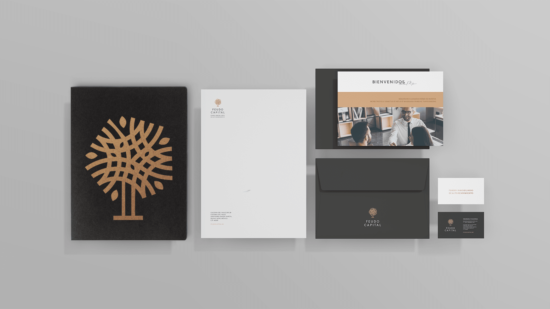branding-feudo-yoenpaperland