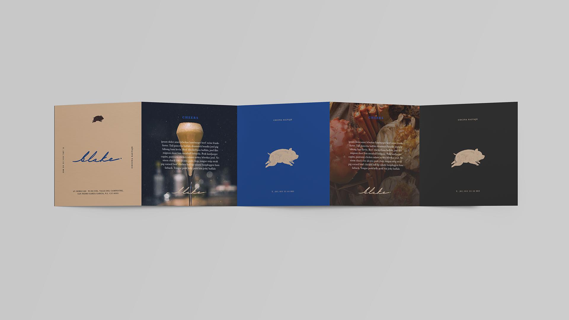 brochure-blake-yoenpaperland