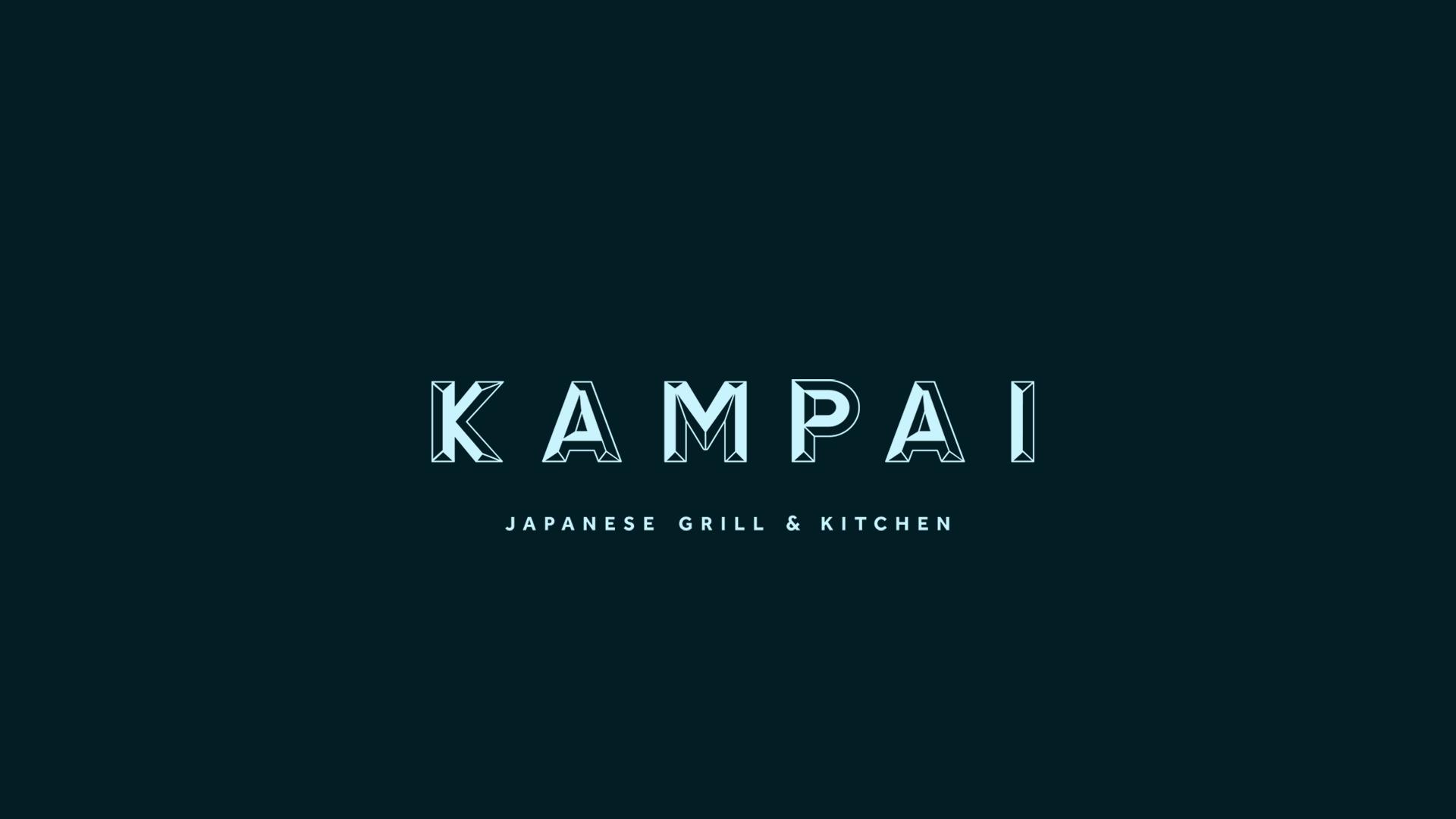 kampai-darkblue-yoenpaperland