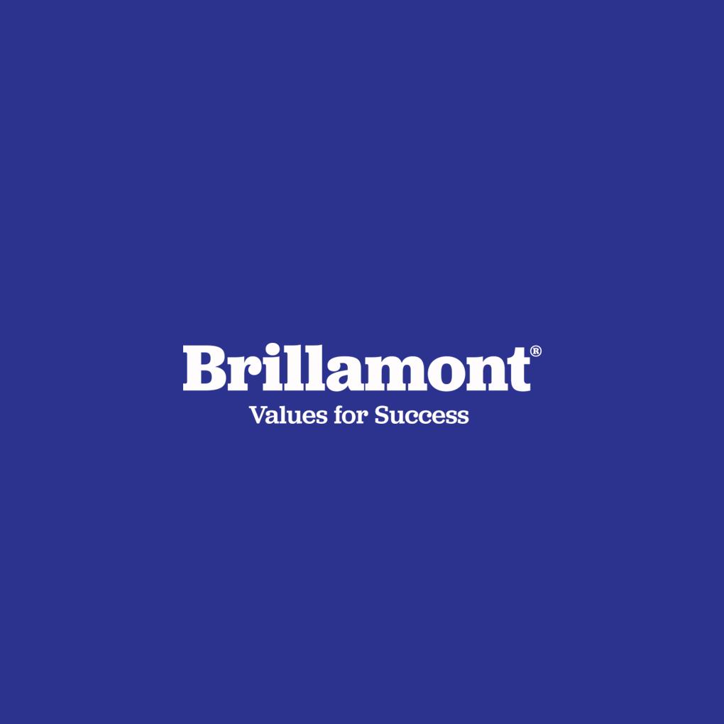 logo-brillamont-yoenpaperland