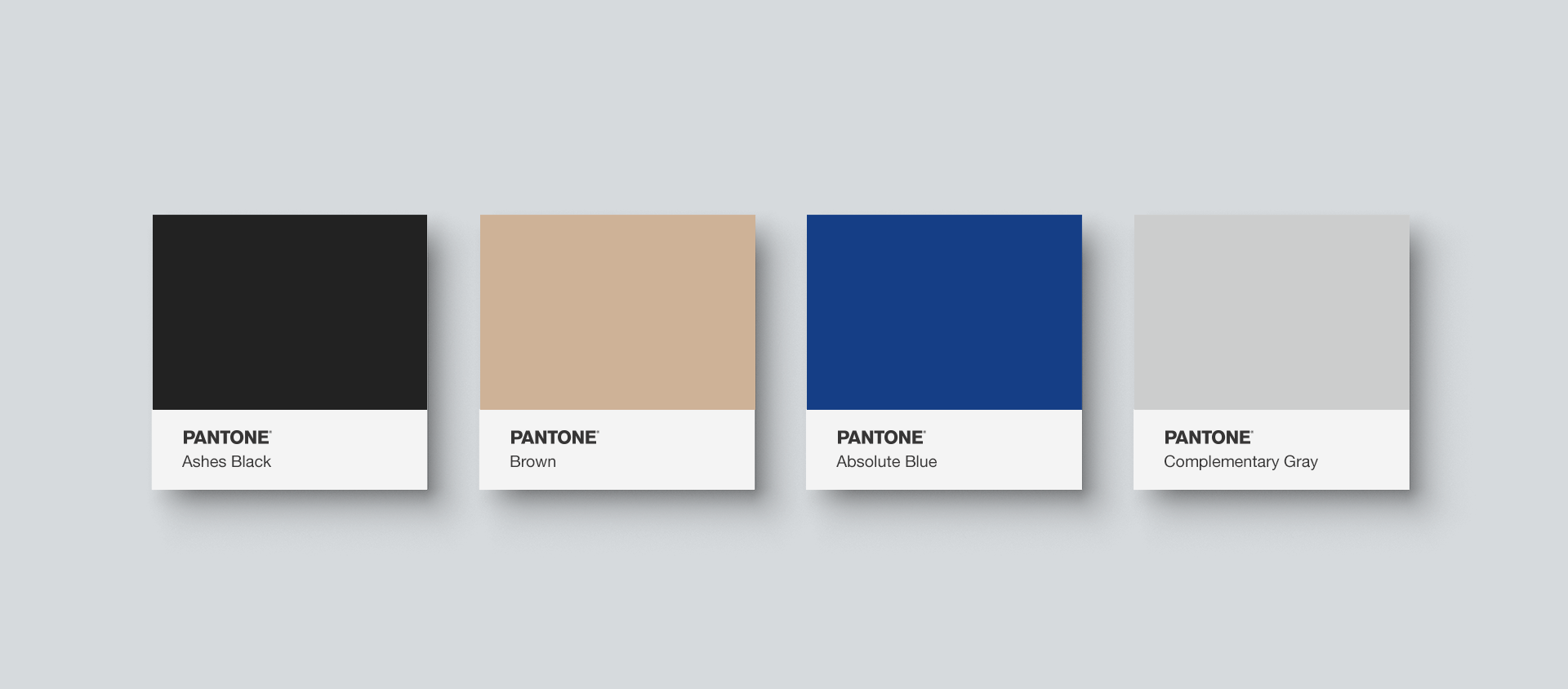 pantone-blake-yoenpaperland