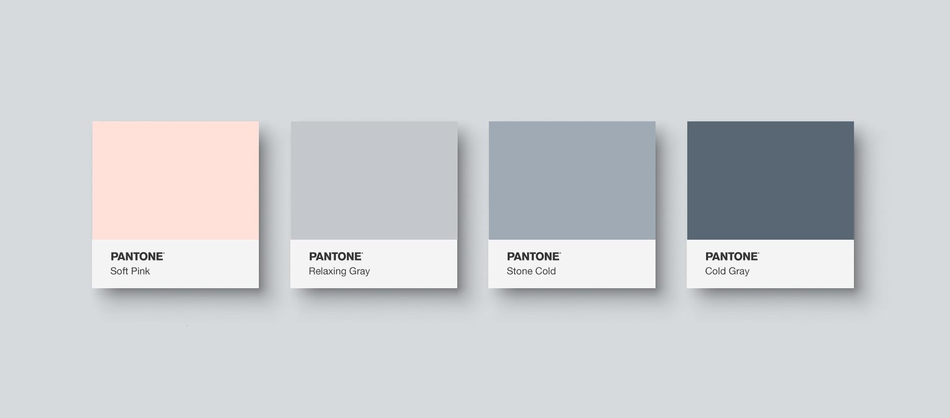 pantone-pure-room-yoenpaperland