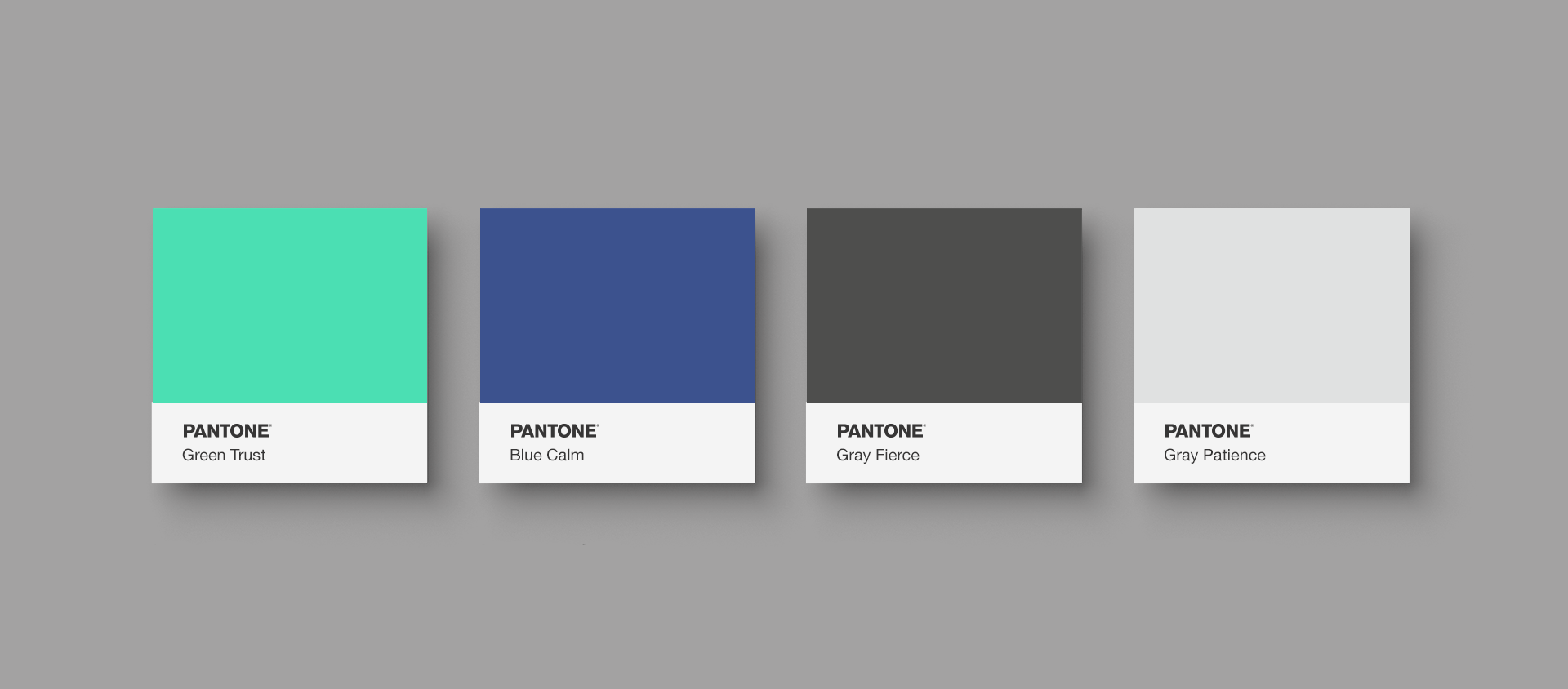pantone-training-yoenpaperland
