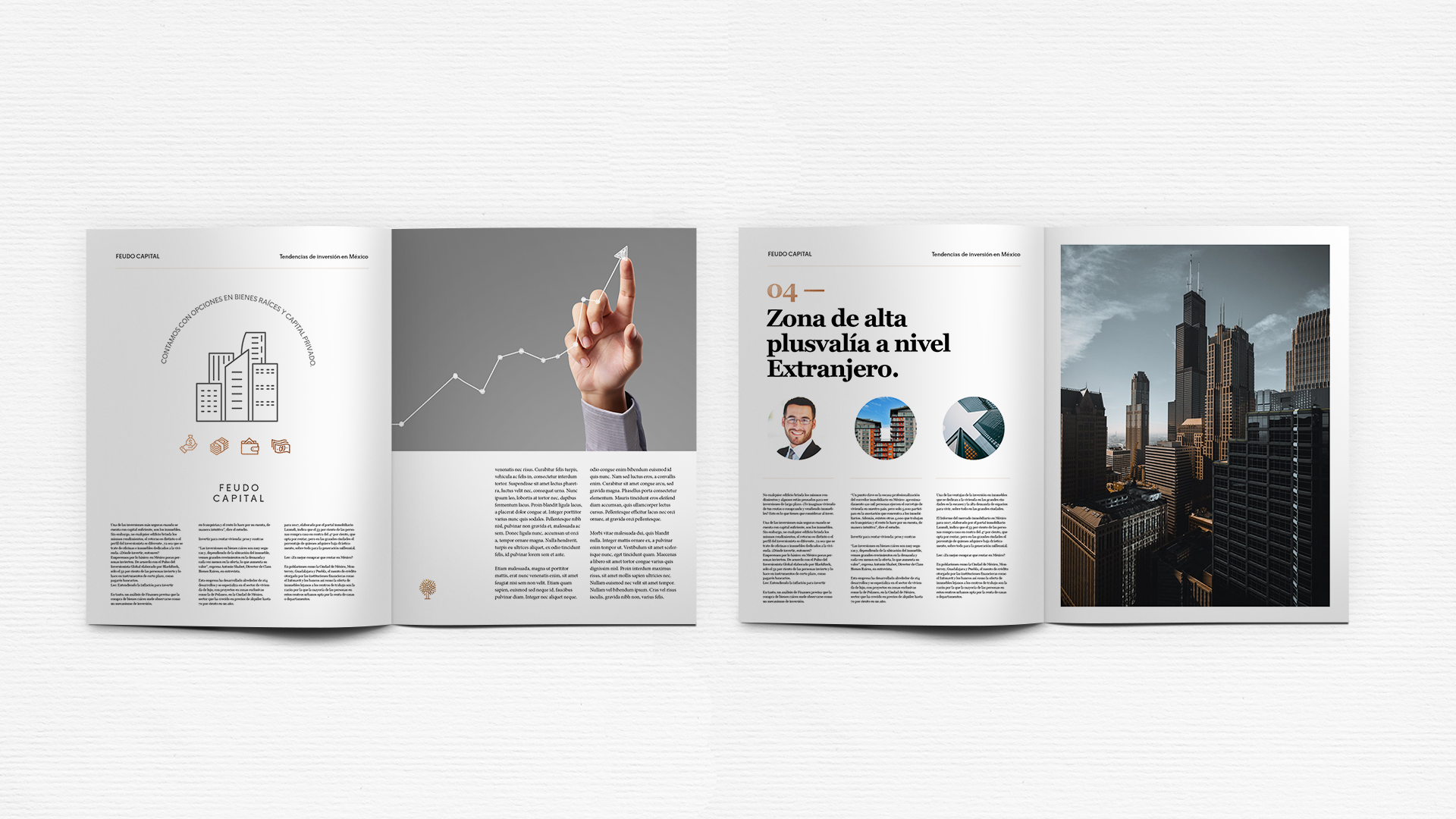 revista-spreads-feudo-capital-yoenpaperland