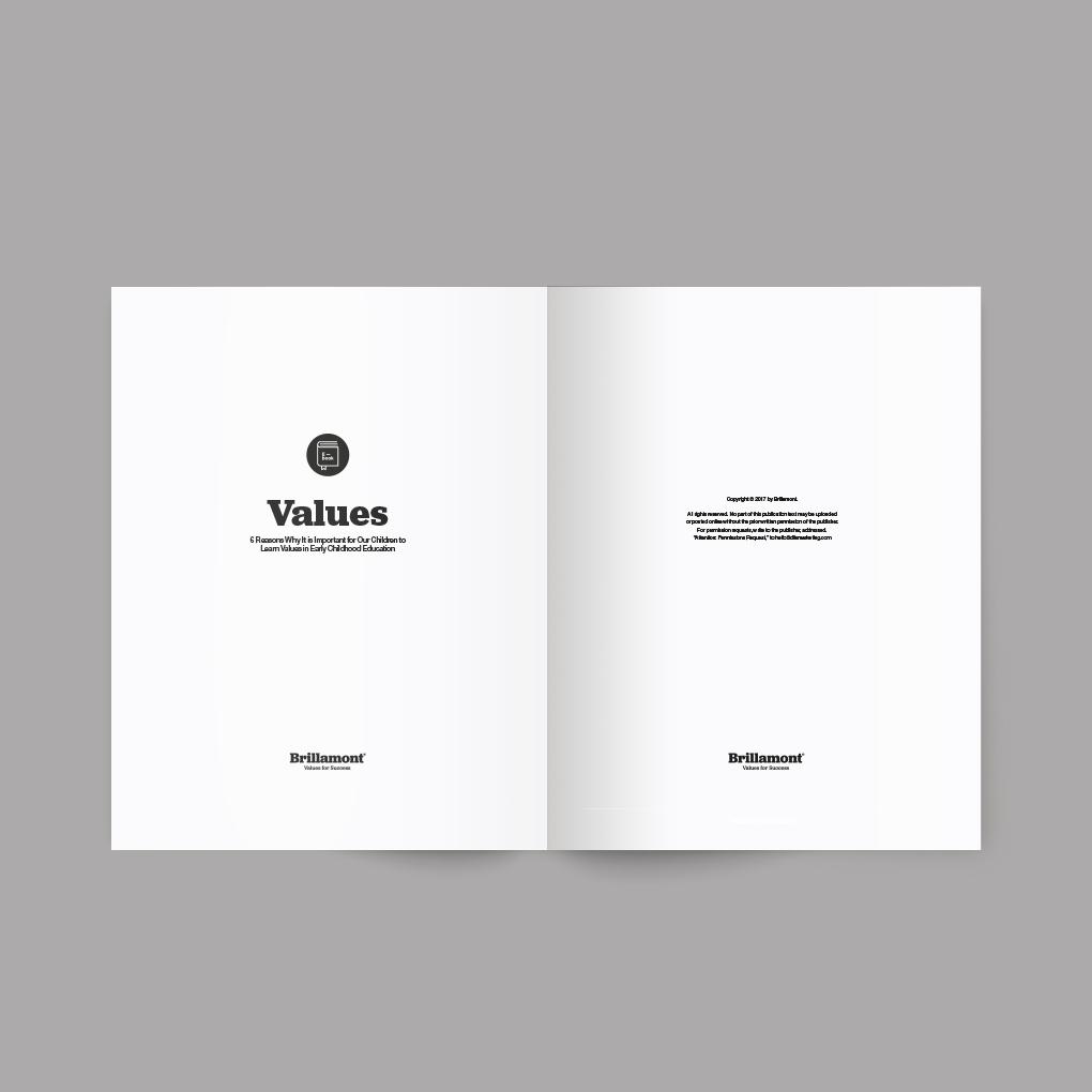 spread-01-ebook-brillamont-yoenpaperland