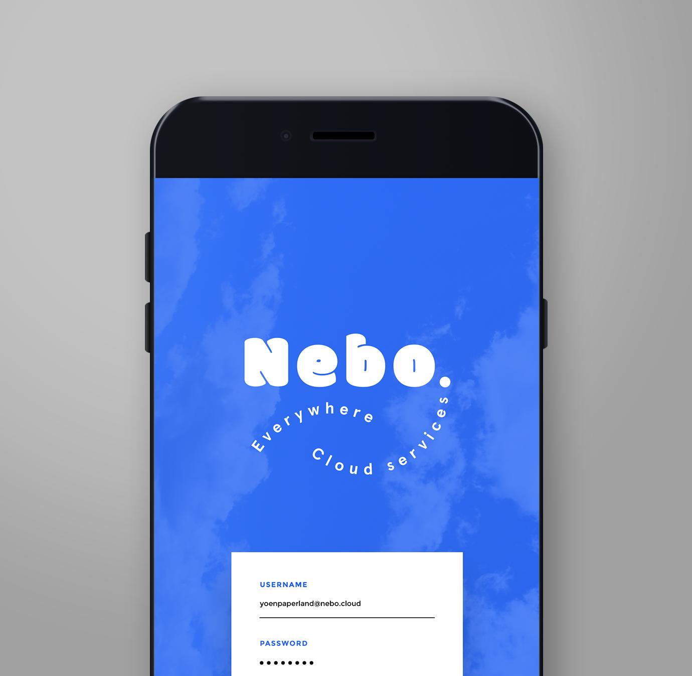 App_Nebo_yoenpaperland