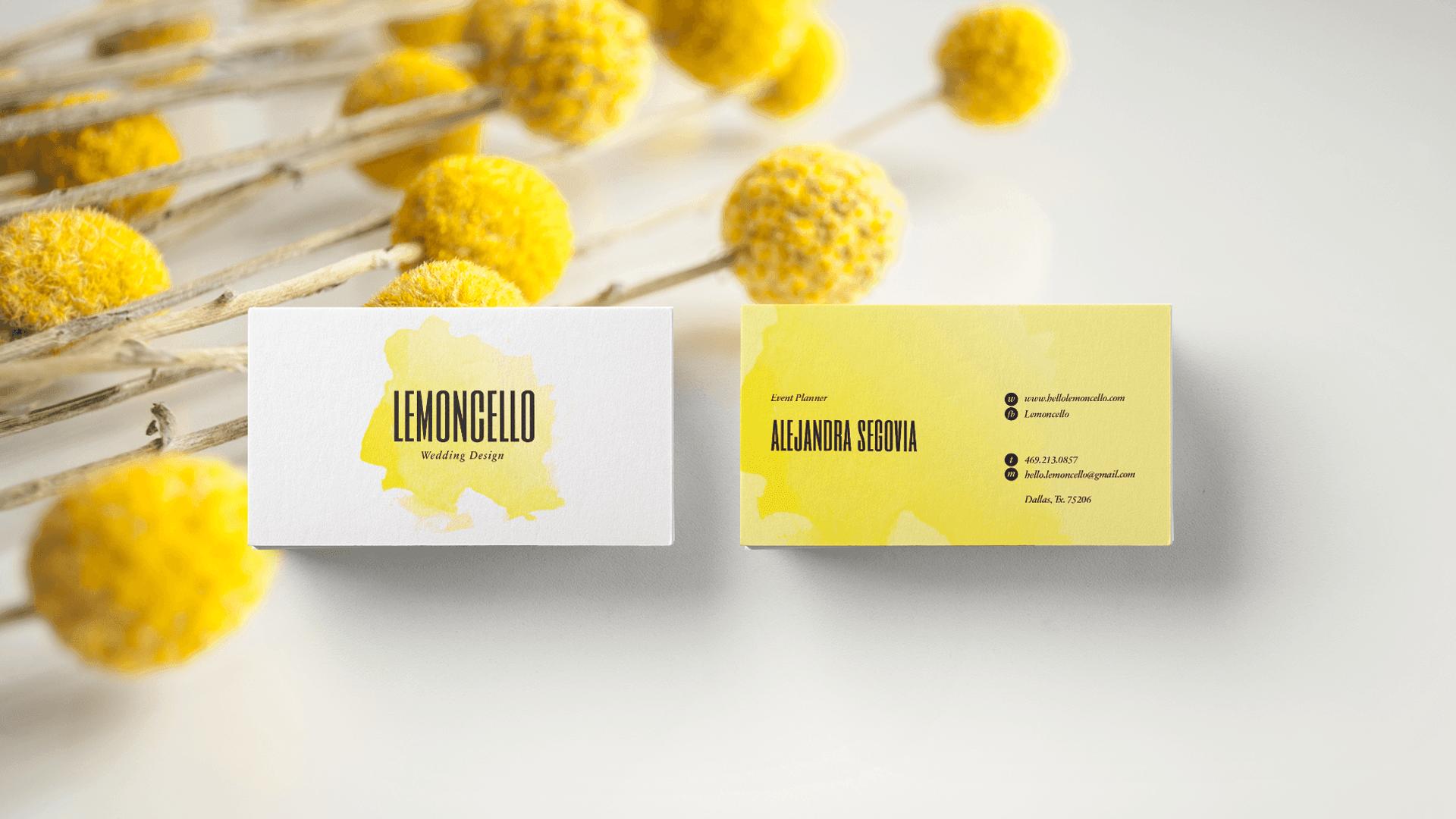 Baner_Lemoncello_yoenpaperland