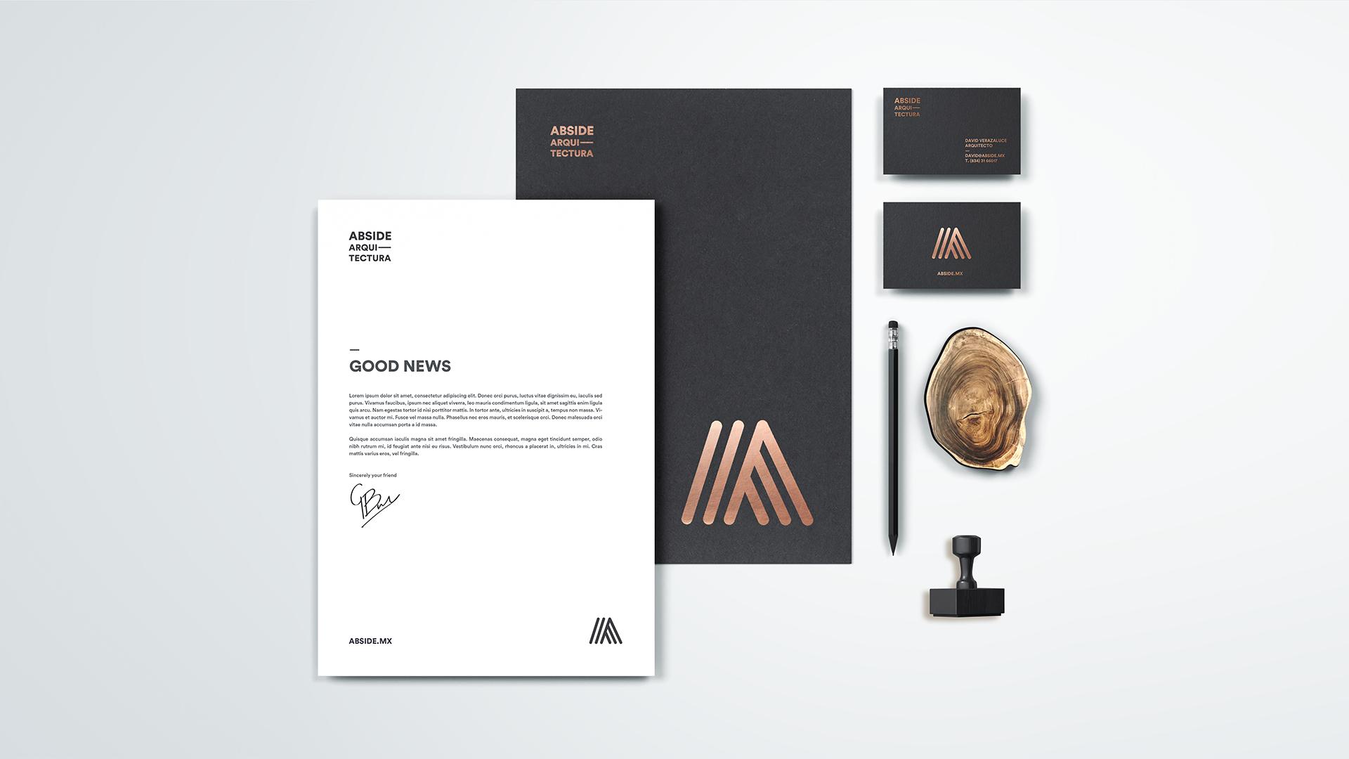 branding-abside-yoenpaperland