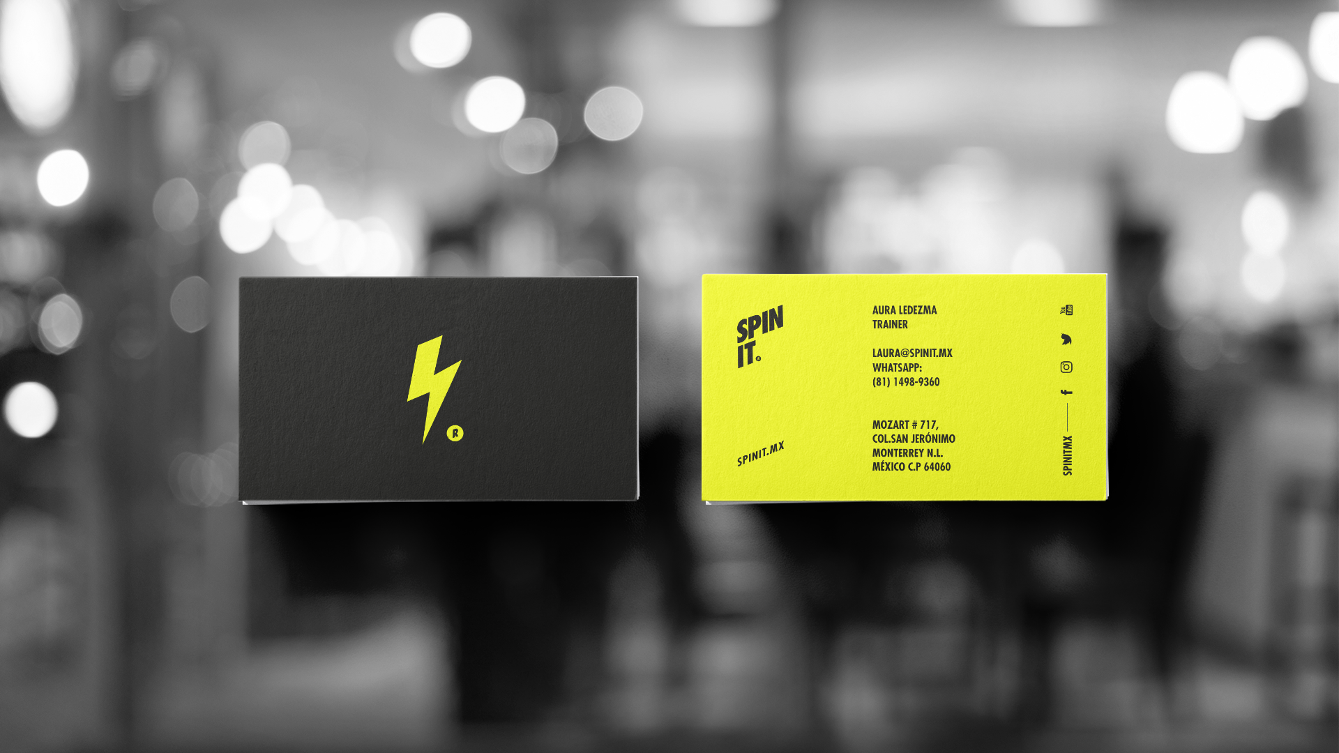 business_cards_spinit_yoenpaperland