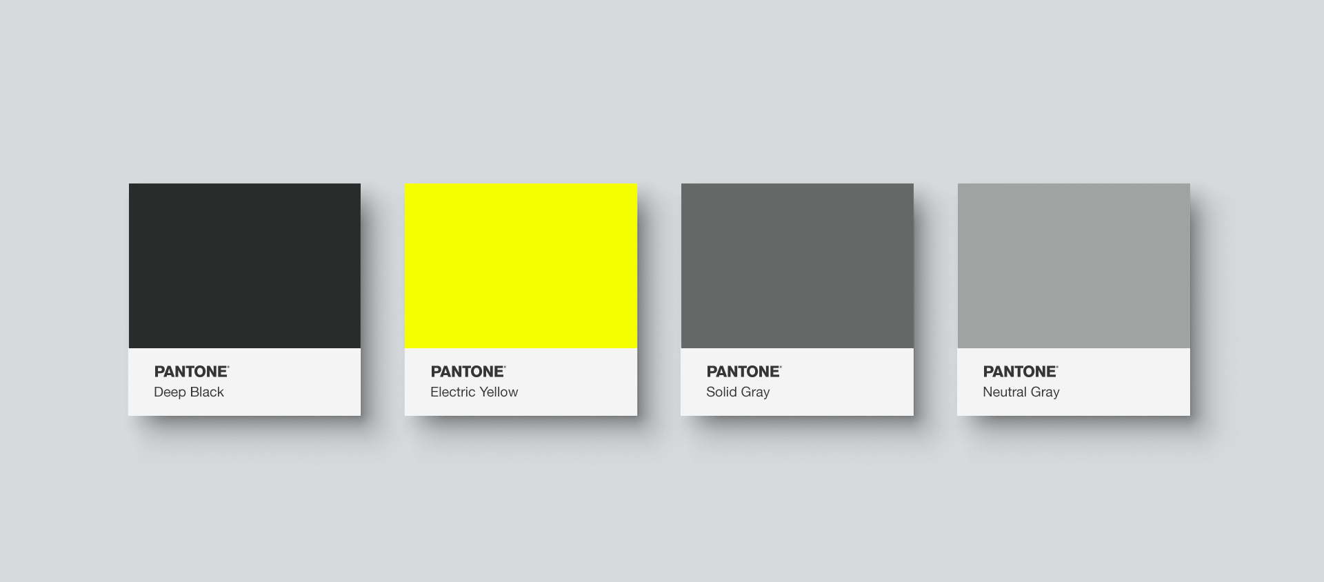 colors_spin-it_yoenpaperland