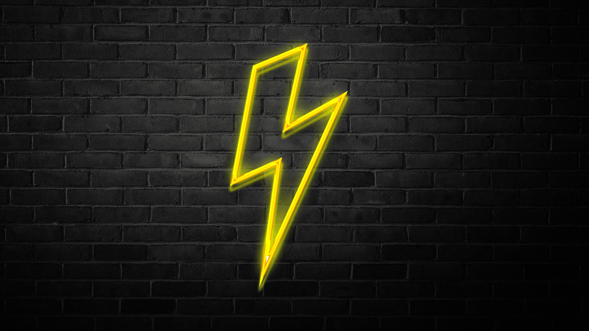 neon-sign_spin-it_yoenpaperland
