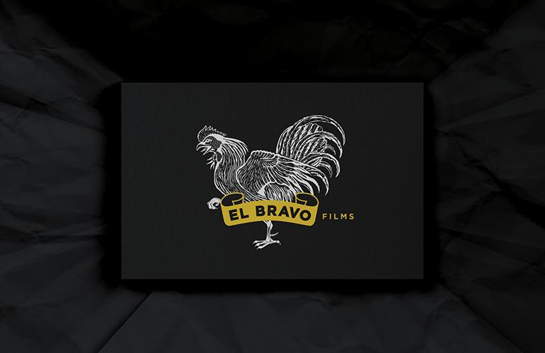 EL BRAVO FILMS