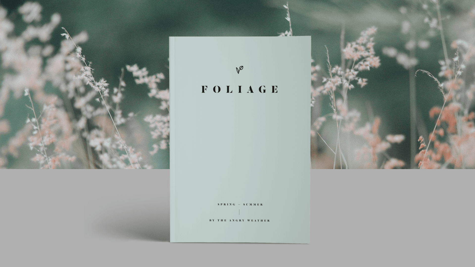 cover-foliage-yoenpaperland