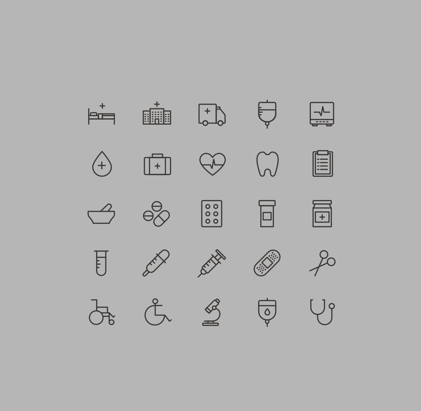 icons-artikular-yoenpaperland
