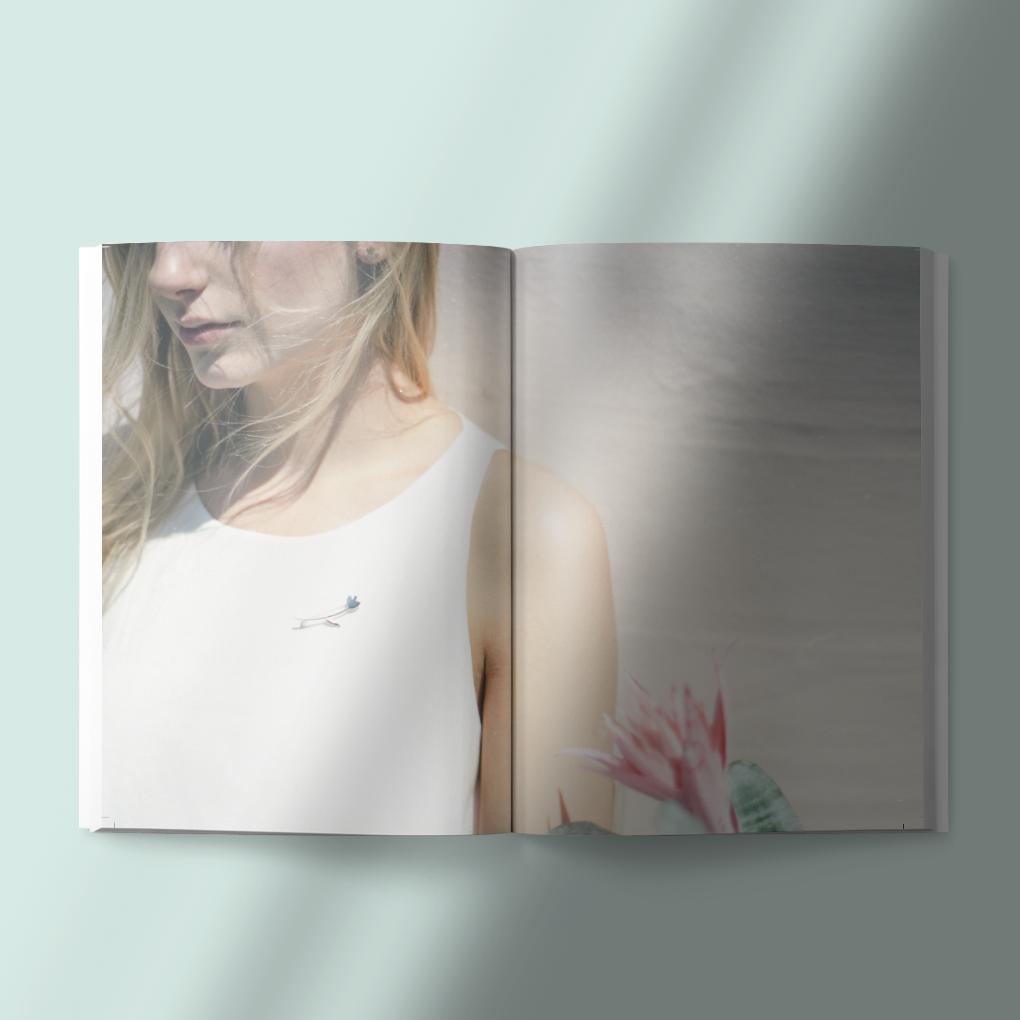 page1-foliage-yoenpaperland