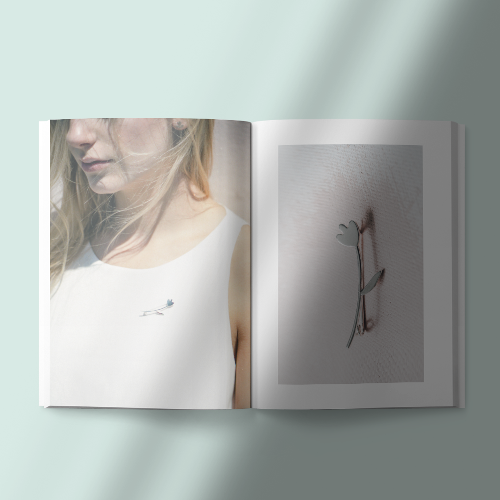 page10-foliage-yoenpaperland