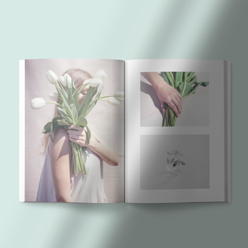 page14-foliage-yoenpaperland