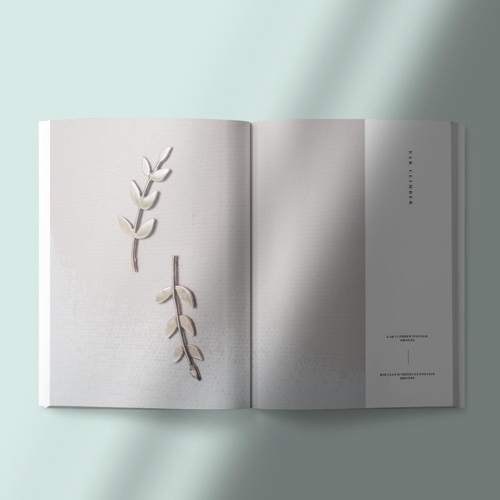 page3-foliage-yoenpaperland