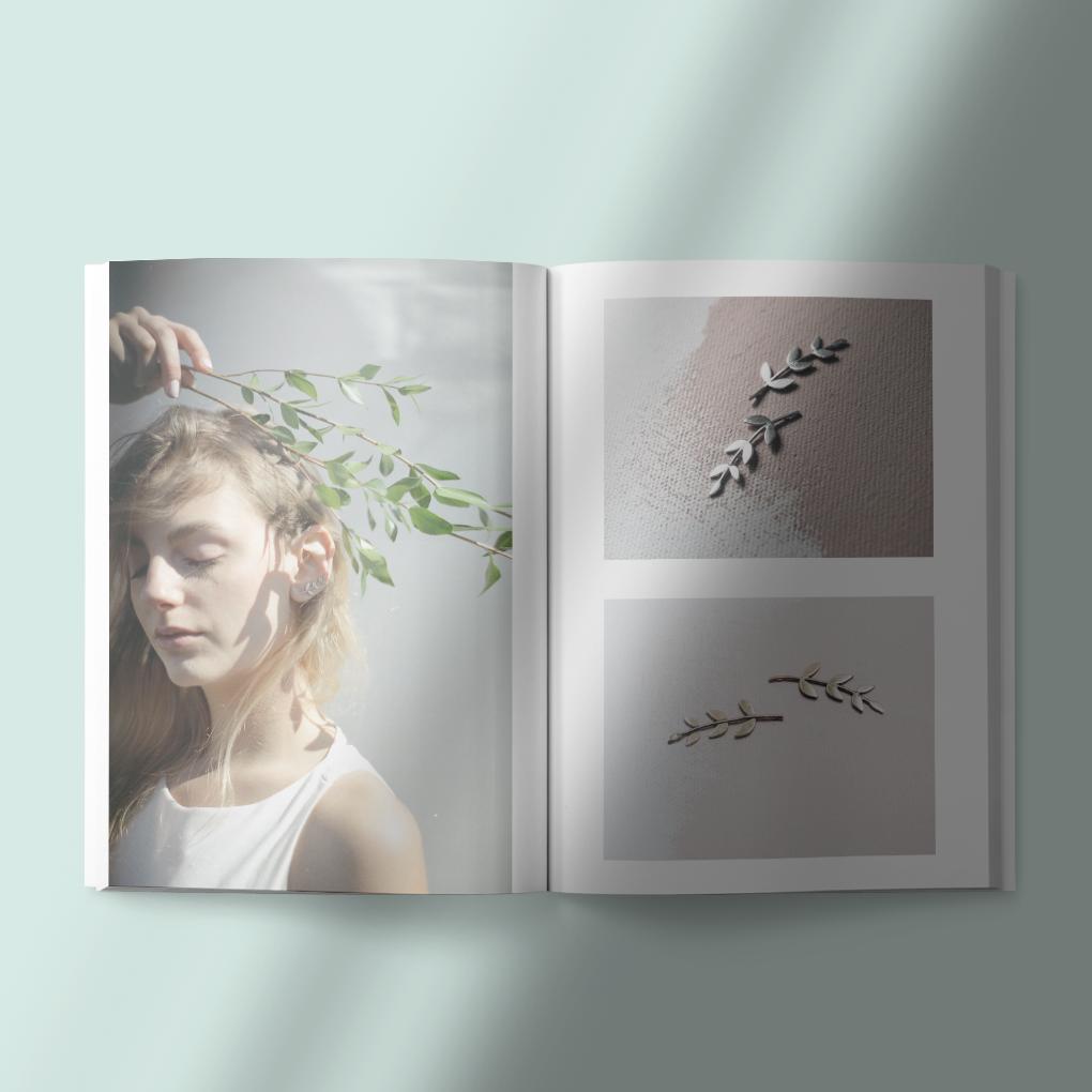 page4-foliage-yoenpaperland