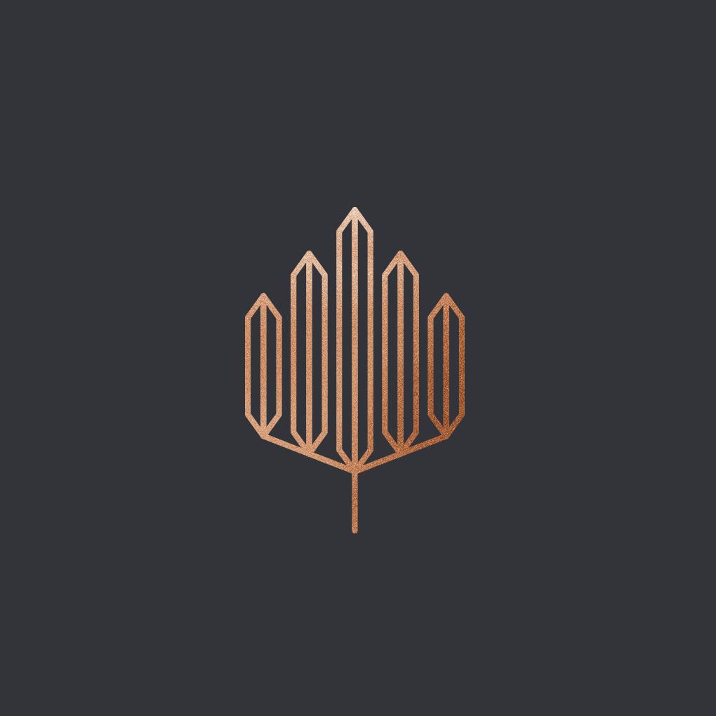 leaf-kiara-yoenpaperland