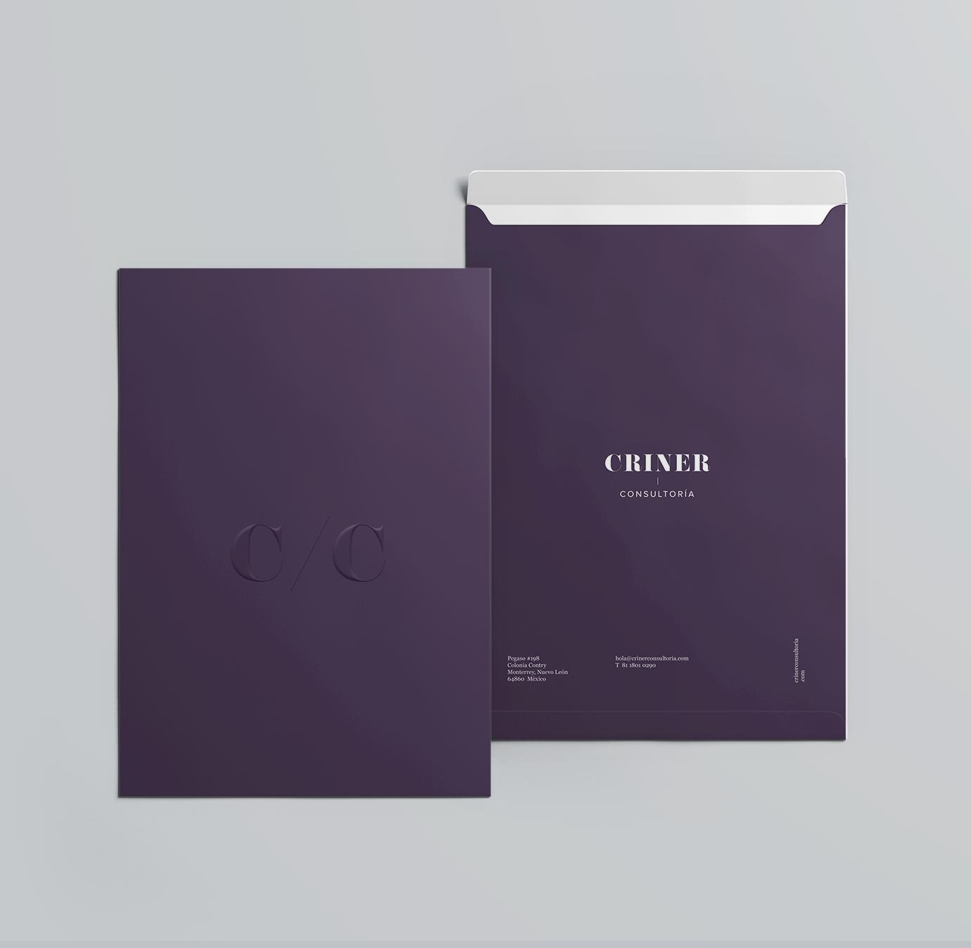 envelope-paper-criner-yoenpaperland