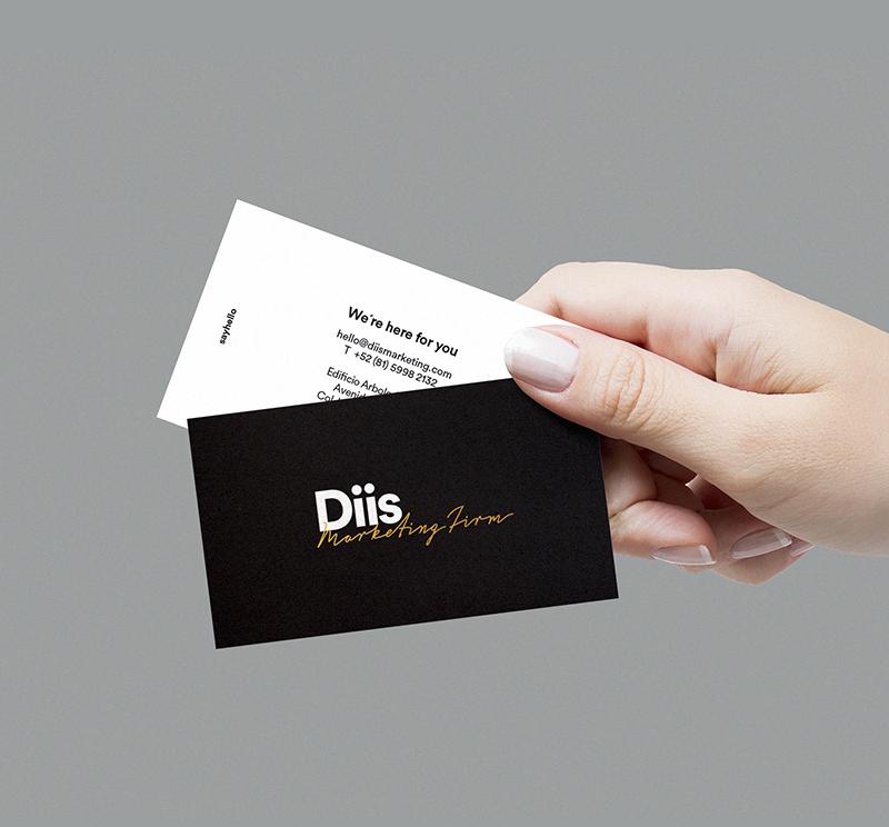 business-cards_diis_yoenpaperland