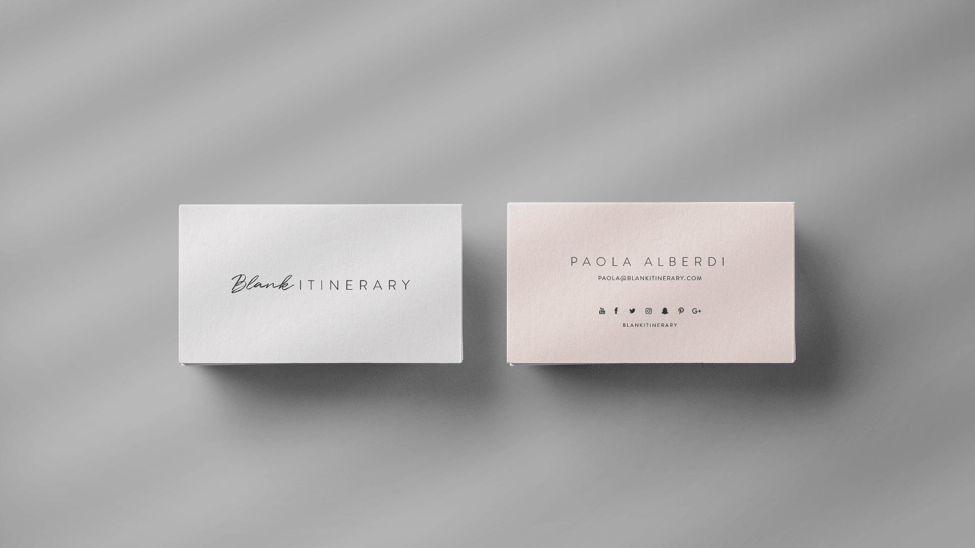 card_blank-itinerary-yoenpaperland