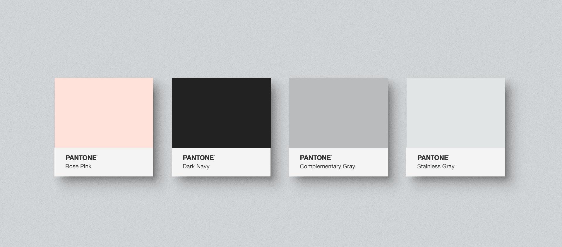 colors_blank-itinerary-yoenpaperland