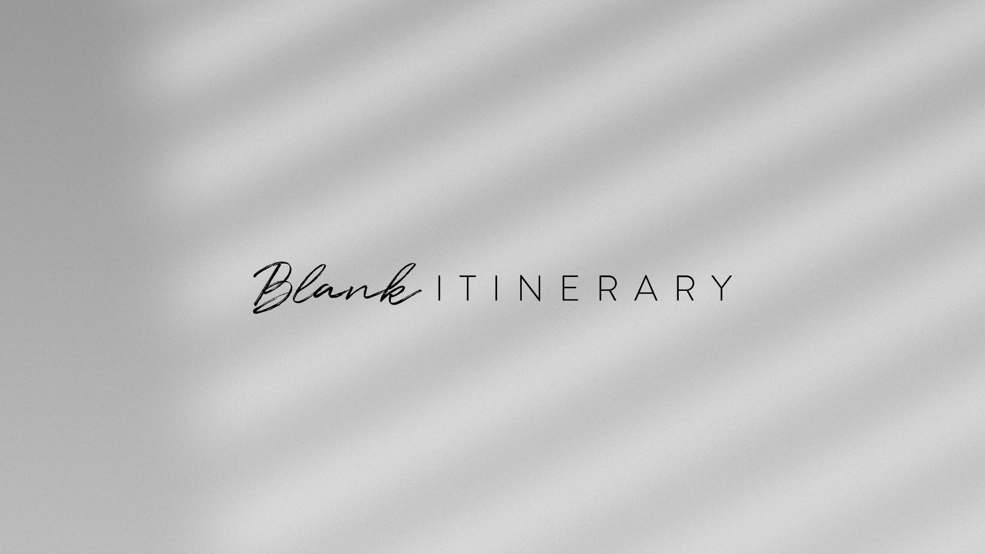 logo-black-blank-itinerary-yoenpaperland