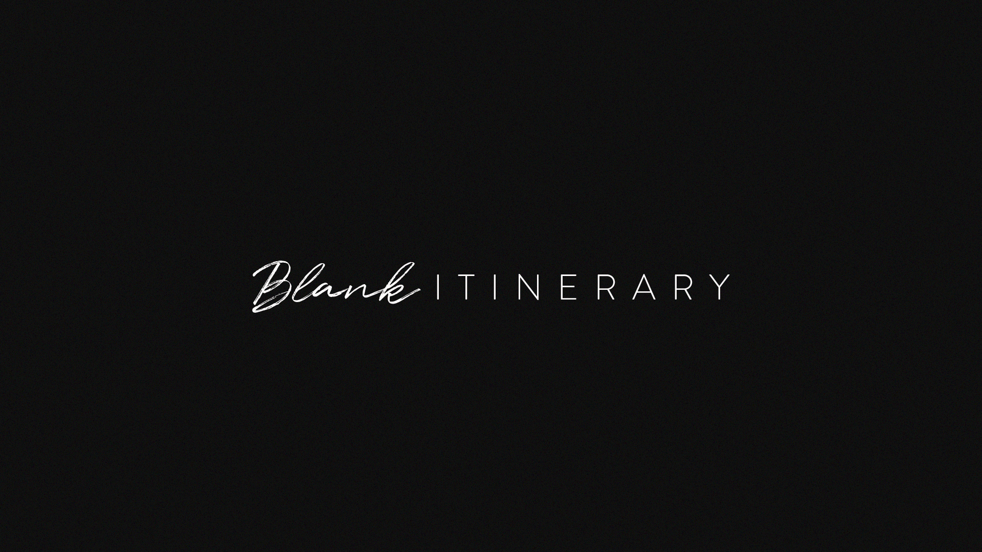 logo-white-blank-itinerary-yoenpaperland