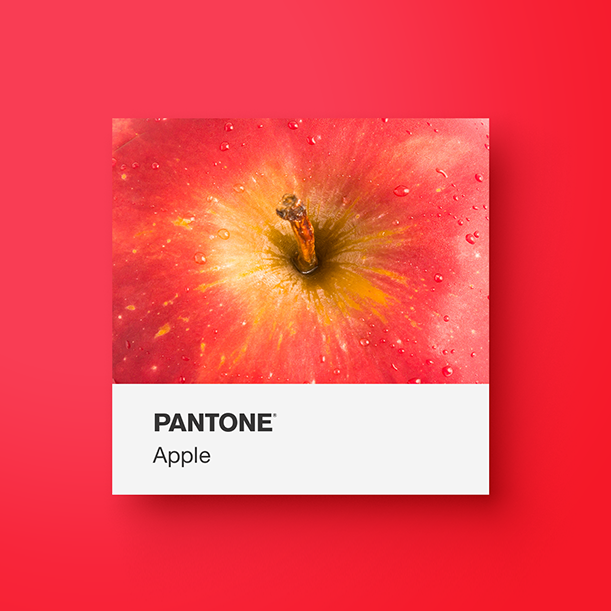 pantone-red-yoenpaperland
