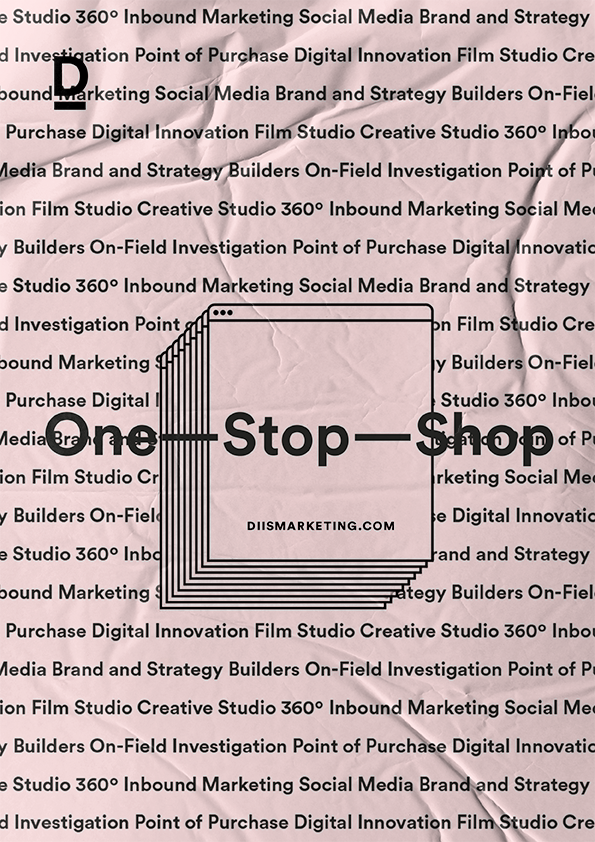 poster03_studio_diis_yoenpaperland
