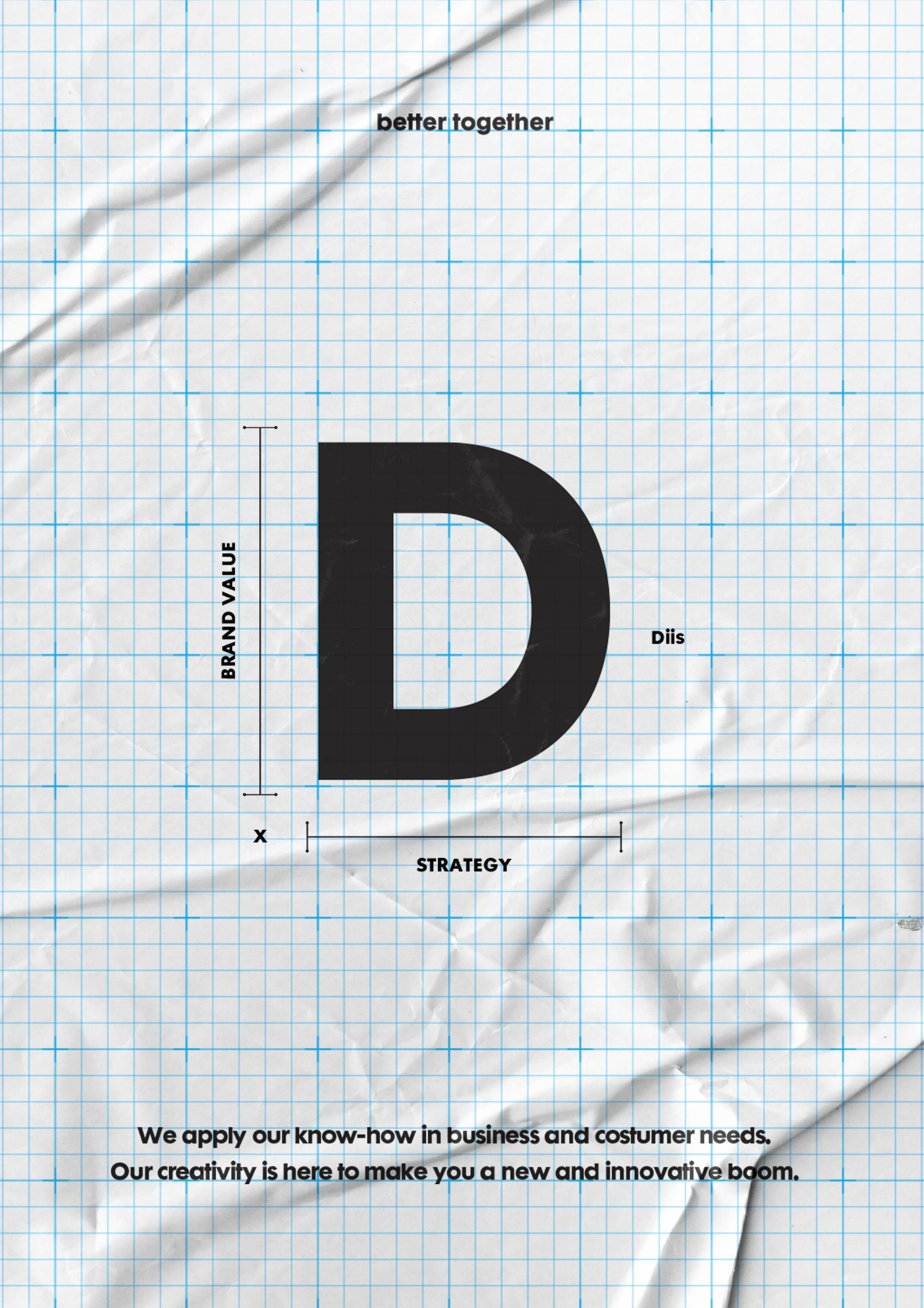 poster_studio_diis_yoenpaperland-compressor